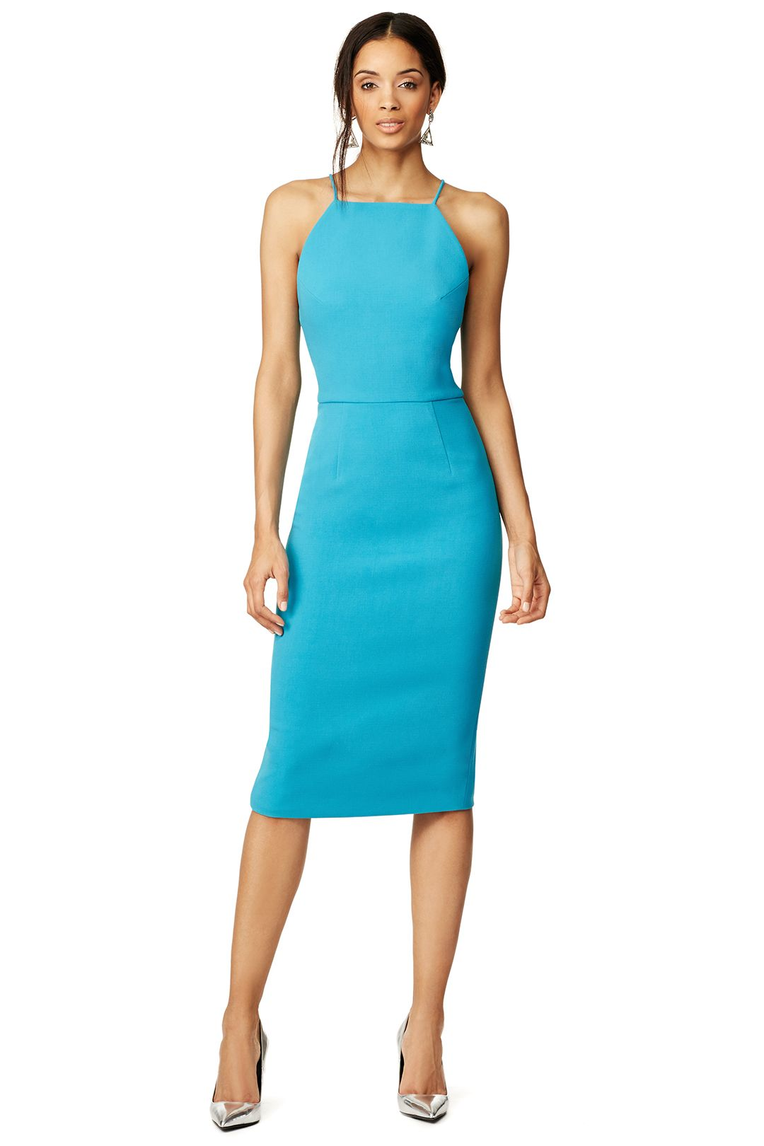 Evening wedding guest dresses  Casual and Dressy Casual Wedding Guest Dresses  Christian siriano