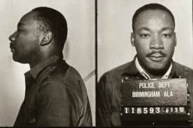 Related image #MartinLutherKing