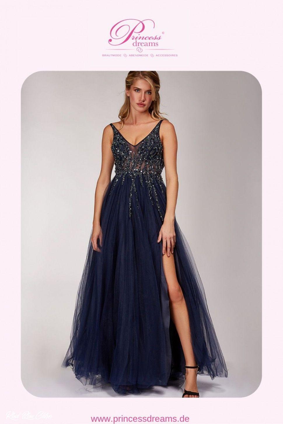 kleid blau glitzer   abiball kleider lang, abendkleid, kleider