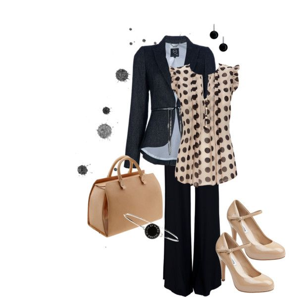 Ready for work by invitingcreations on Polyvore featuring Wallis, Romeo Gigli, Steve Madden, Victoria Beckham, Marc by Marc Jacobs, Ivanka Trump and McQ by Alexander McQueen