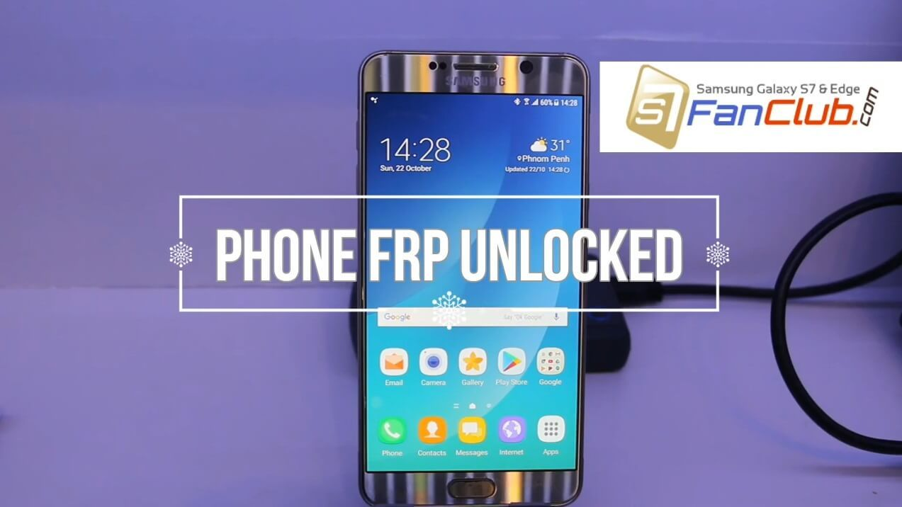Bypass Frp Lock Tool Adb Bluetooth Method All Samsung Phones 2019