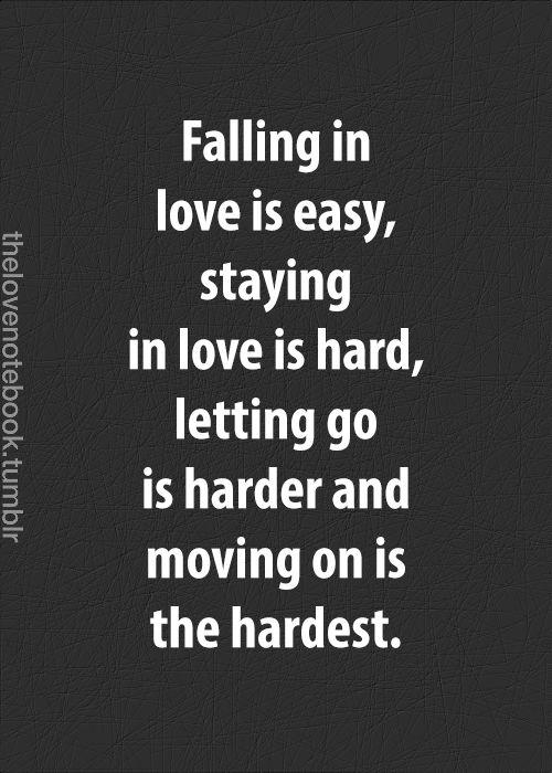 Everything love