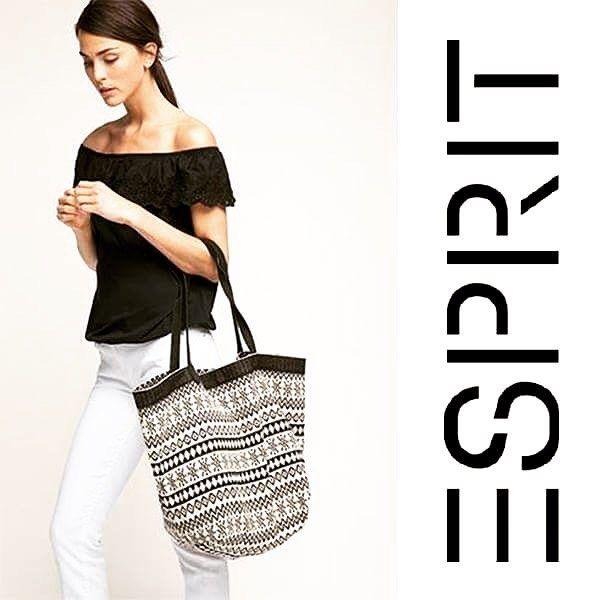 La nouvelle collection accessoires arrive aussi chez Maniet ! Luxus dans nos…