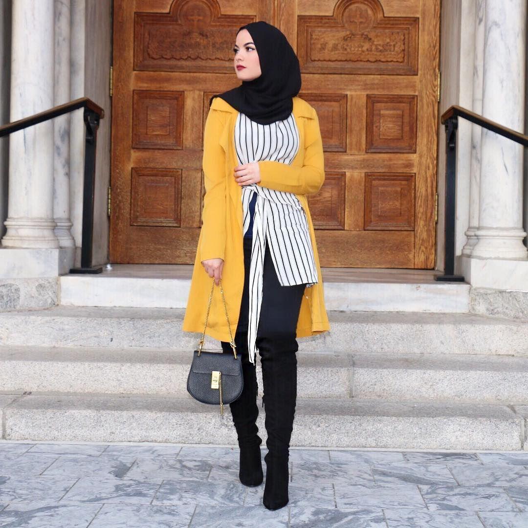 Photo of Hijab Bloggers to Follow