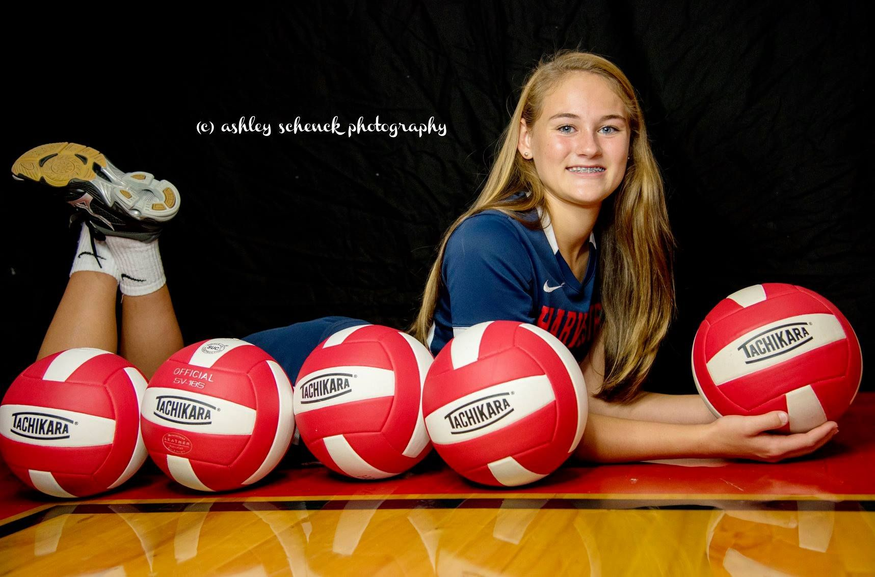Volleyball Volleyball Photography Soccer Photography Social Determinants Of Health