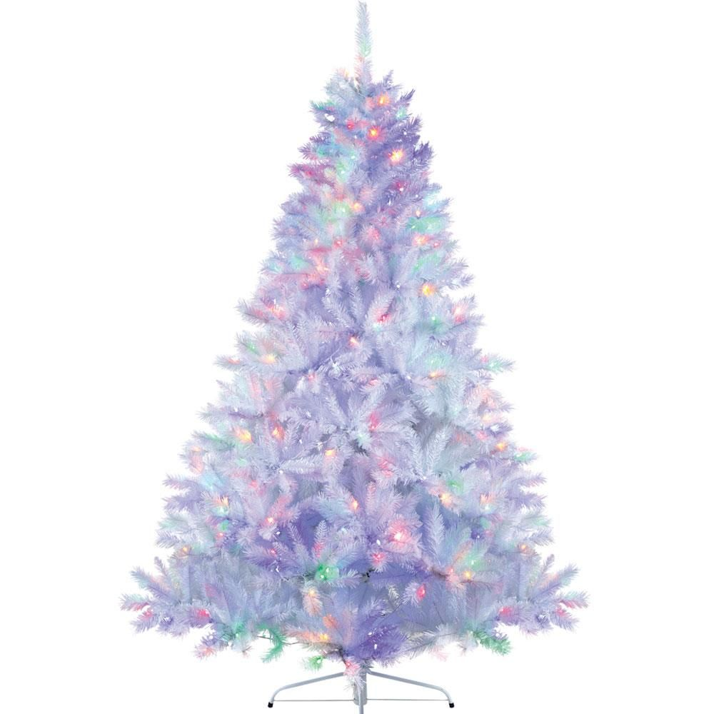 Unicorn Christmas Tree | Christmas | Pinterest | Unicorns, Christmas ...