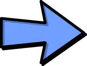 arrow clip art free - Bing Images | Clip art, Symbols ...