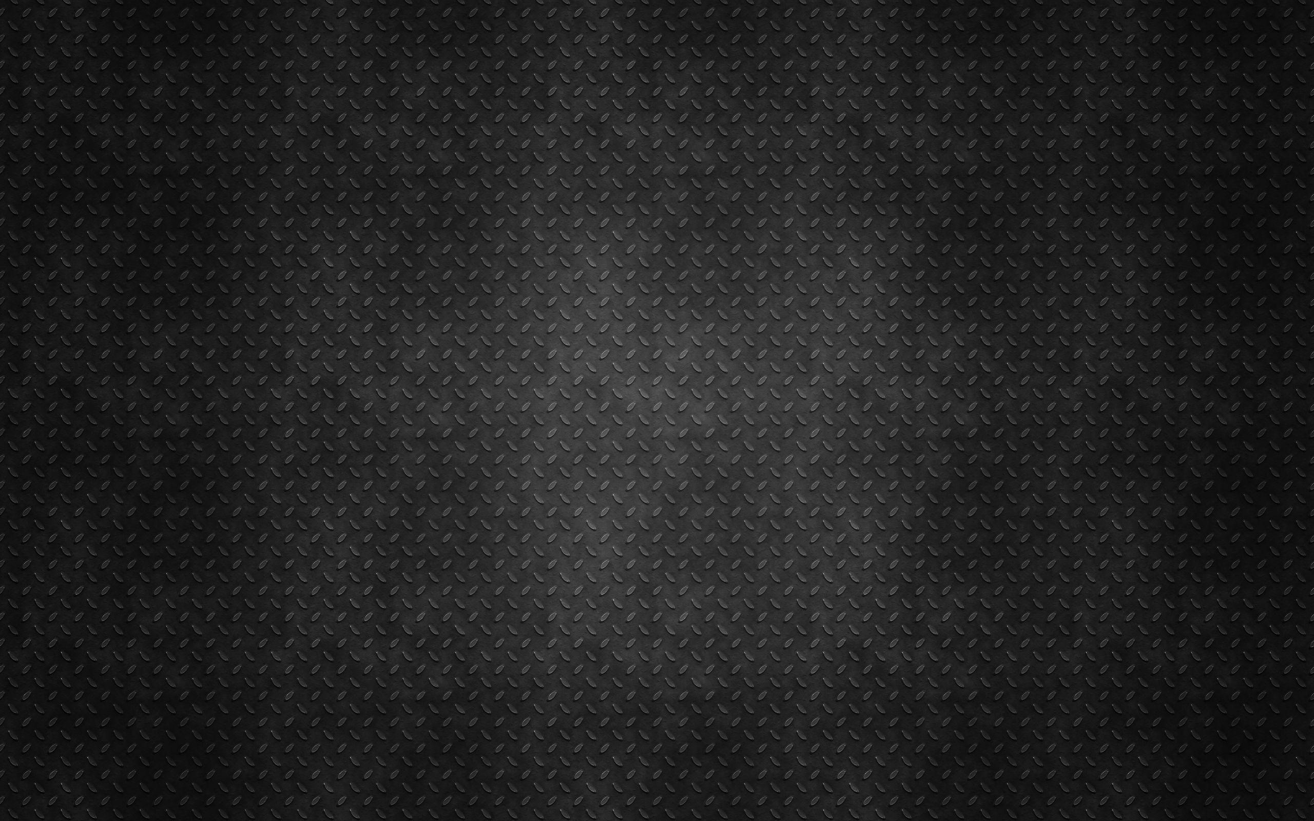 black bg textures pinterest wallpaper black