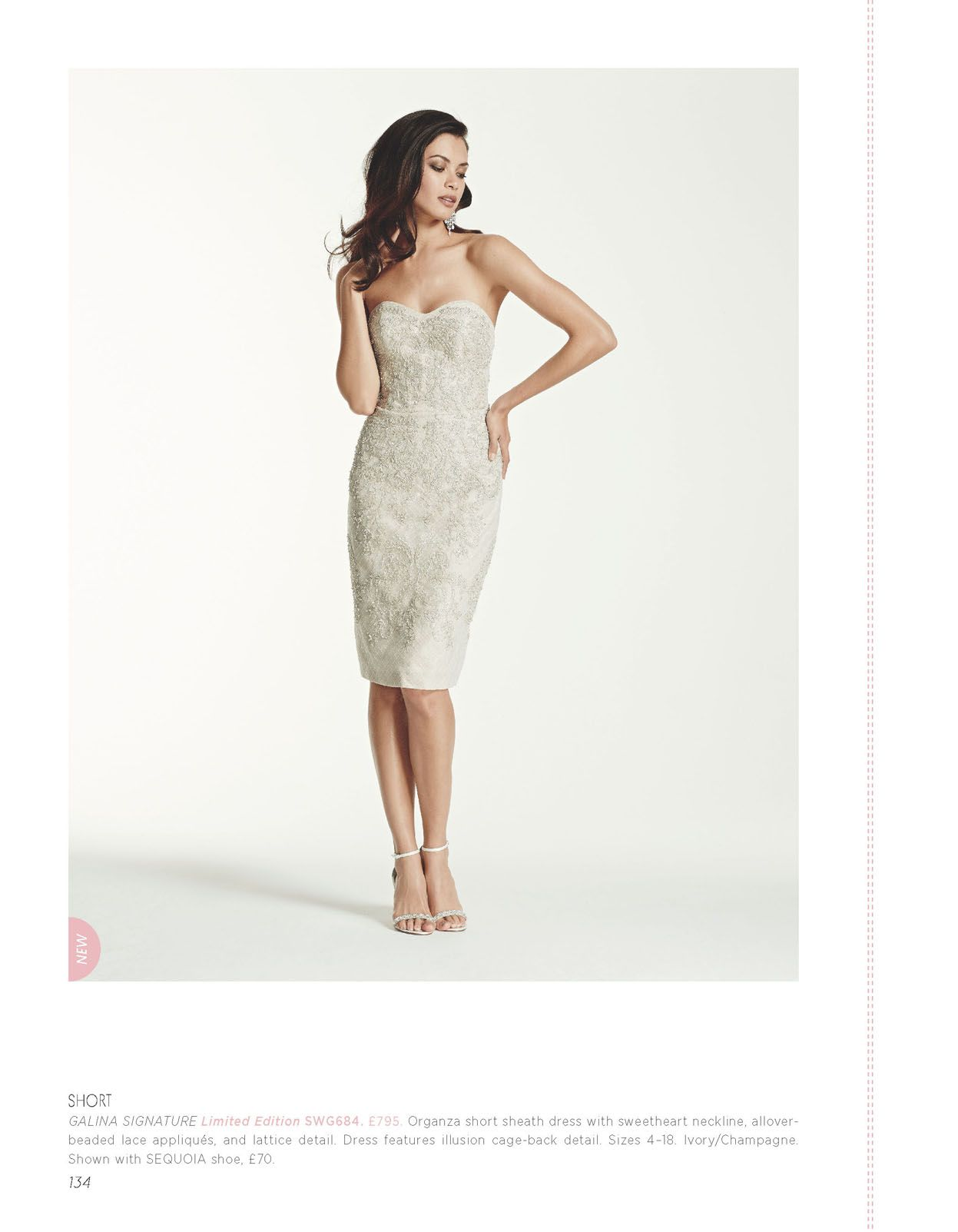 Lace dresses for wedding reception  Davidus Bridal Online Catalog  Kat clothes and stuff You know who
