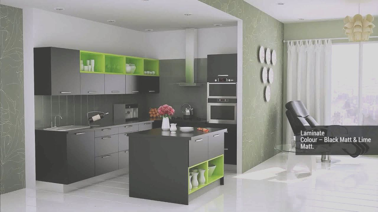 9 Awesome Kitchen Interior Estimate Image In 2020 Kitchen Furniture Design Modular Kitchen Cabinets Kitchen Interior