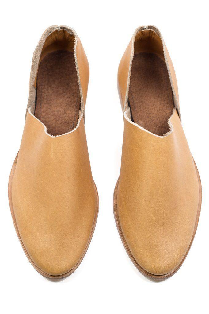 123b6b1f1 Dorsey Flat | Shoes | Zapatos, Sandalias, Botas