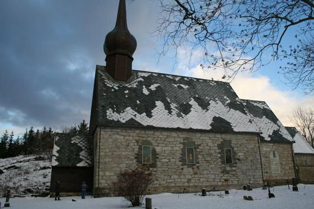 Alstahaug Kirke Alstahaug Kirker I Norge Kirkesok Must Be The Church That Fritjof S Paternal Grandfather Was Married In Norway Travel Louvre
