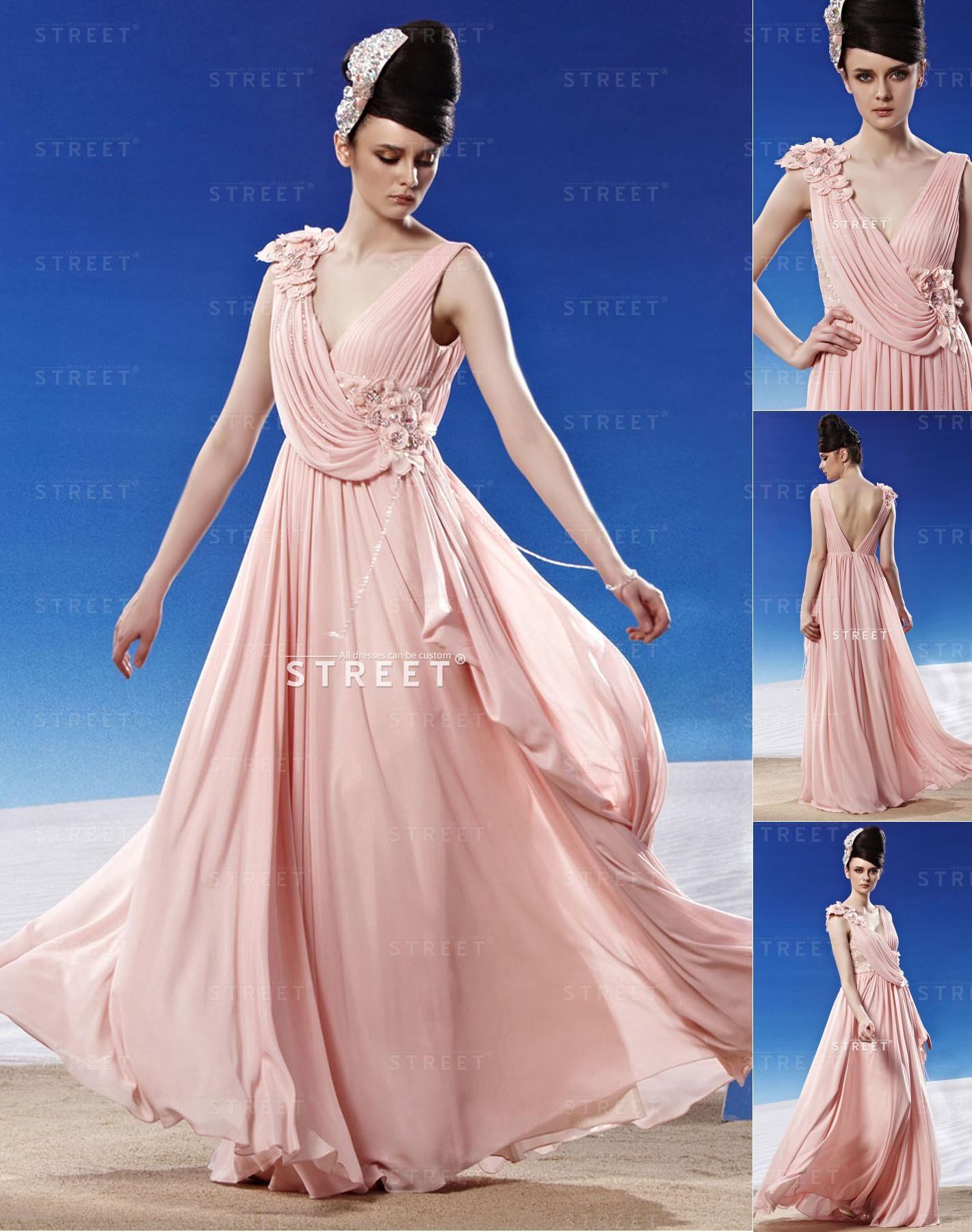 Atractivo Prom Vestidos Worthing Galería - Colección de Vestidos de ...