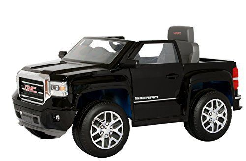 In This Blog We Will Discuss The Best Power Wheels For Kids And