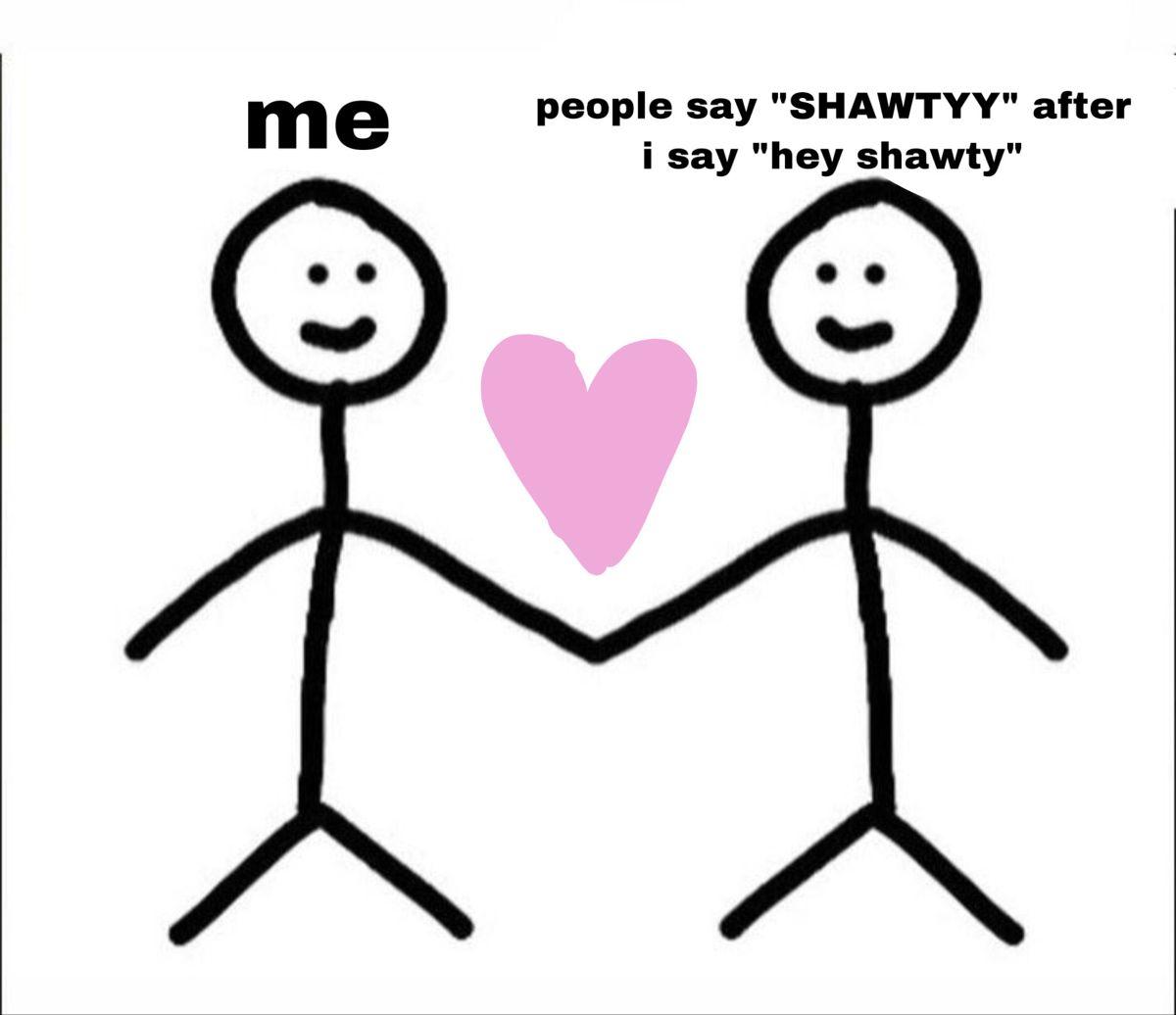i love u guys so much gimmie kiss mwah