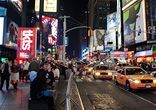 Broadway Shows #groundzeronyc NYC - ALL of it. Times Square, Broadway, Central Park, Ground Zero, Statue of Liberty... #groundzeronyc