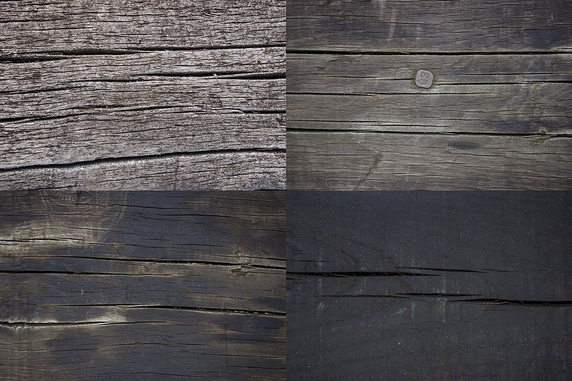 8 Dark Wood Textures Backgrounds #textures#meant#backgrounds#set #woodtexturebackground