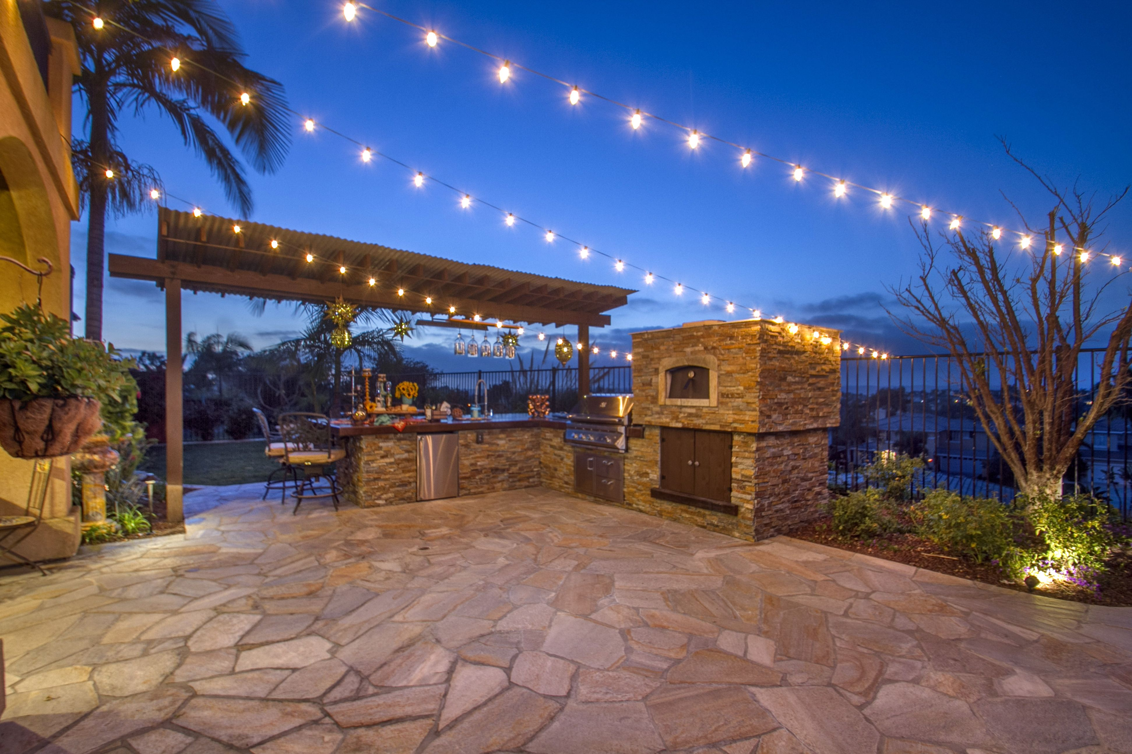 0d514ffae7252cda0ef9609e1077c22a Top Result 50 Awesome Cost Of Outdoor Fireplace Picture 2018 Zat3