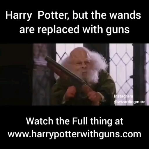 Crrxva6wwaa5bik Png 808 874 Harry Potter Wand Harry Potter Puns Harry Potter Memes