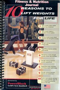 Fitness And Nutrition Journal  Free Shipping Has Progress