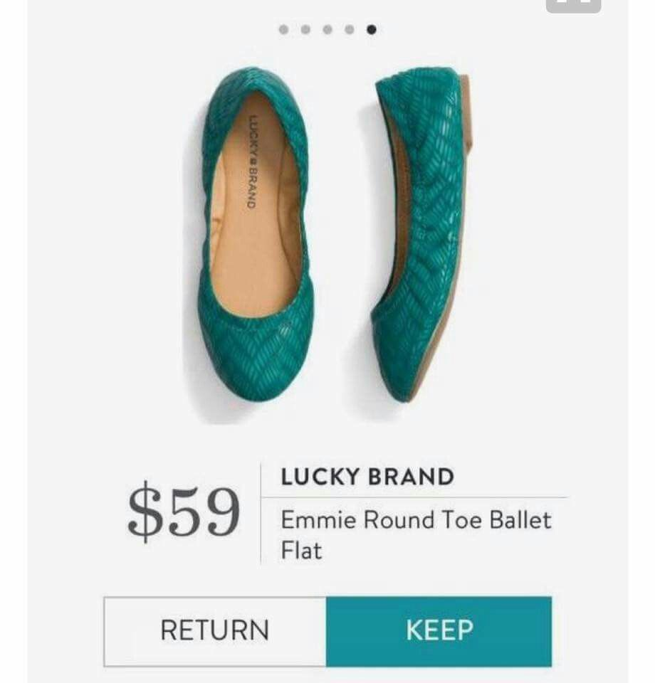 244fb3a0f056b Dear Stitch fix stylist these are fashion trends I would like to see in my  next fix! Say hello to your new favorite summer shoe trend  low block-heeled  ...