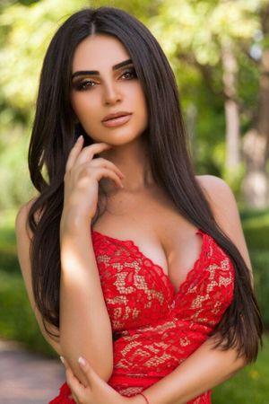 She women sexy russian body