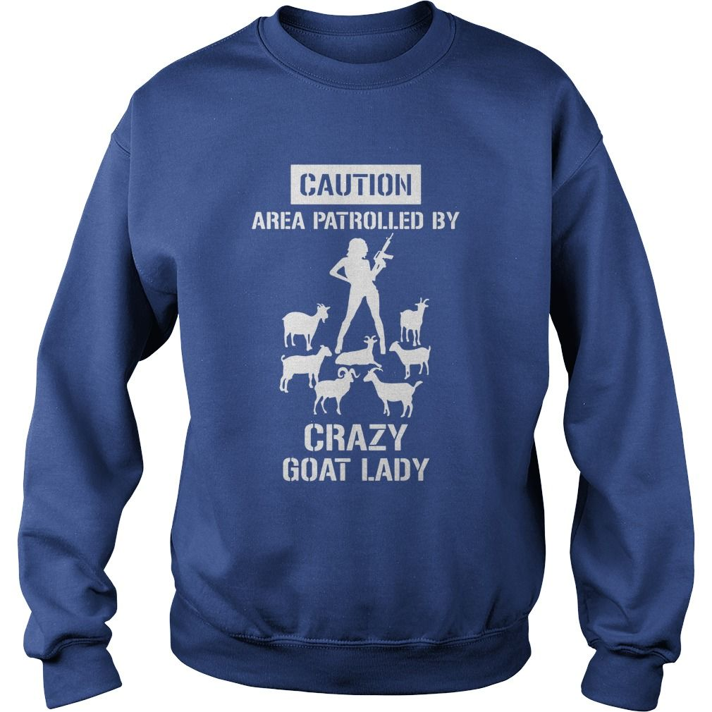 Crazy Goat Lady T Shirt #gift #ideas #Popular #Everything #Videos #Shop #Animals #pets #Architecture #Art #Cars #motorcycles #Celebrities #DIY #crafts #Design #Education #Entertainment #Food #drink #Gardening #Geek #Hair #beauty #Health #fitness #History #Holidays #events #Home decor #Humor #Illustrations #posters #Kids #parenting #Men #Outdoors #Photography #Products #Quotes #Science #nature #Sports #Tattoos #Technology #Travel #Weddings #Women