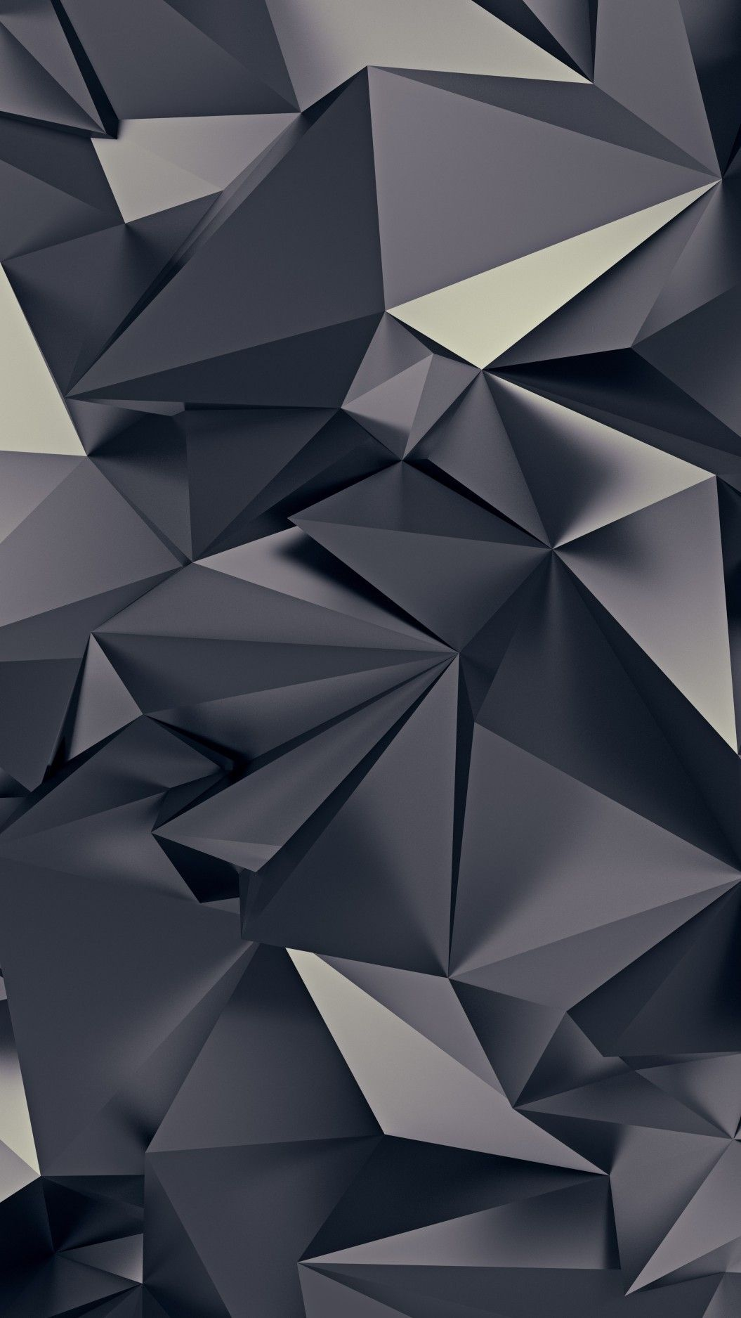 Architecture Pattern Triangle Line Design Black And White Geometric Wallpaper Iphone Grey Wallpaper Iphone Samsung Wallpaper