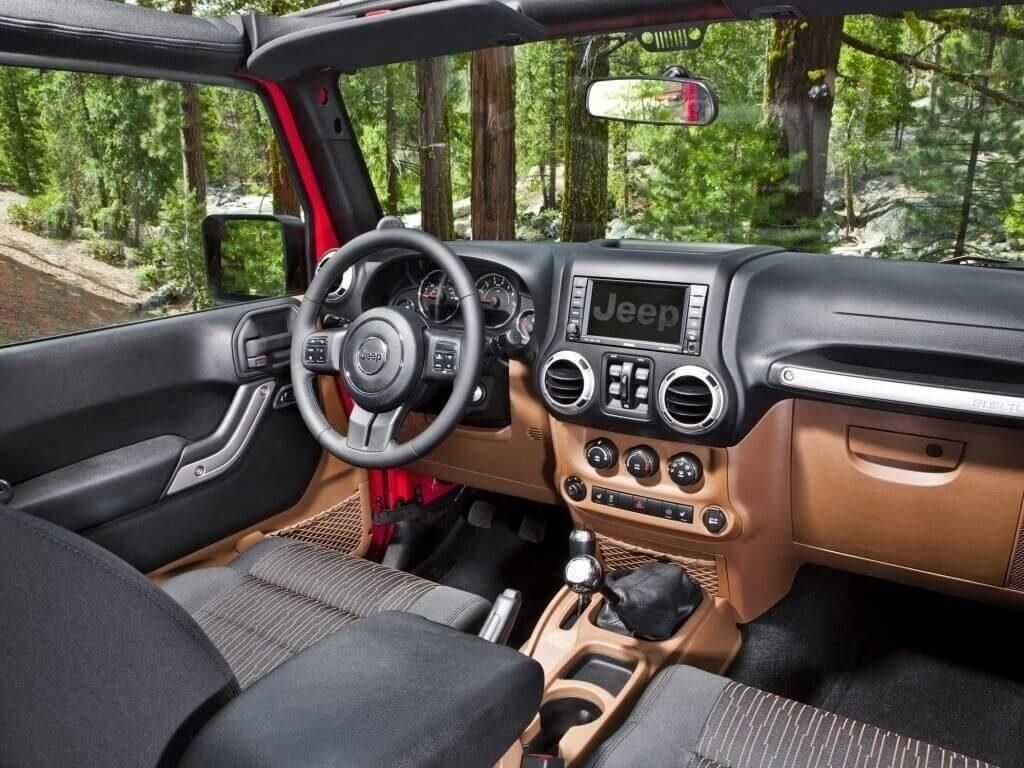 Future Cars Jeep Future Vehicles 2019 2020 Jeep Patriot Redesign With Regard To 2019 Dodge Pa 2013 Jeep Wrangler Unlimited Jeep Wrangler Unlimited Jeep Patriot