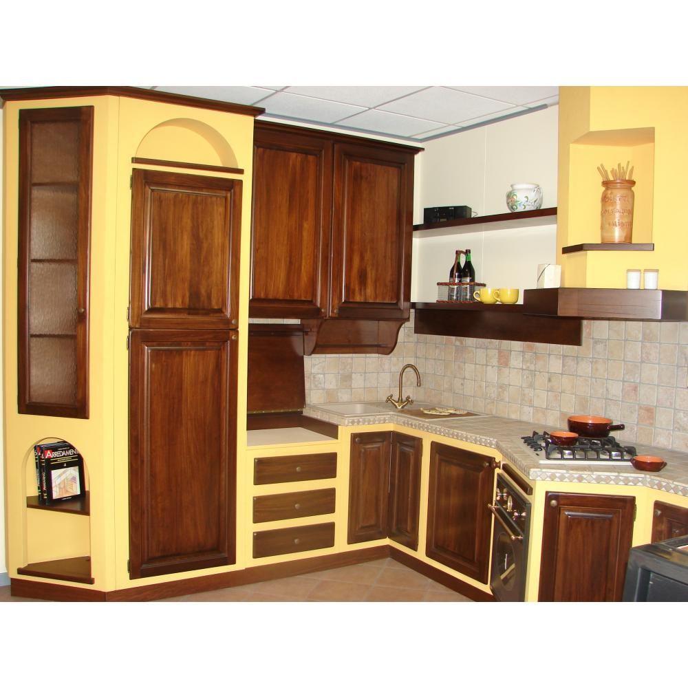 epitett konyha sarga mediterran 1000 1000 k chen pinterest k che selber. Black Bedroom Furniture Sets. Home Design Ideas