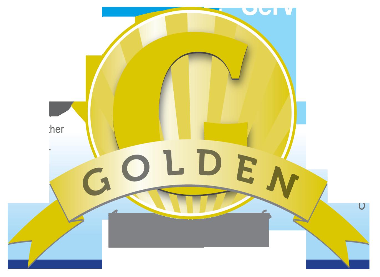Air Conditioning Repair Logo Before you call a AC repair