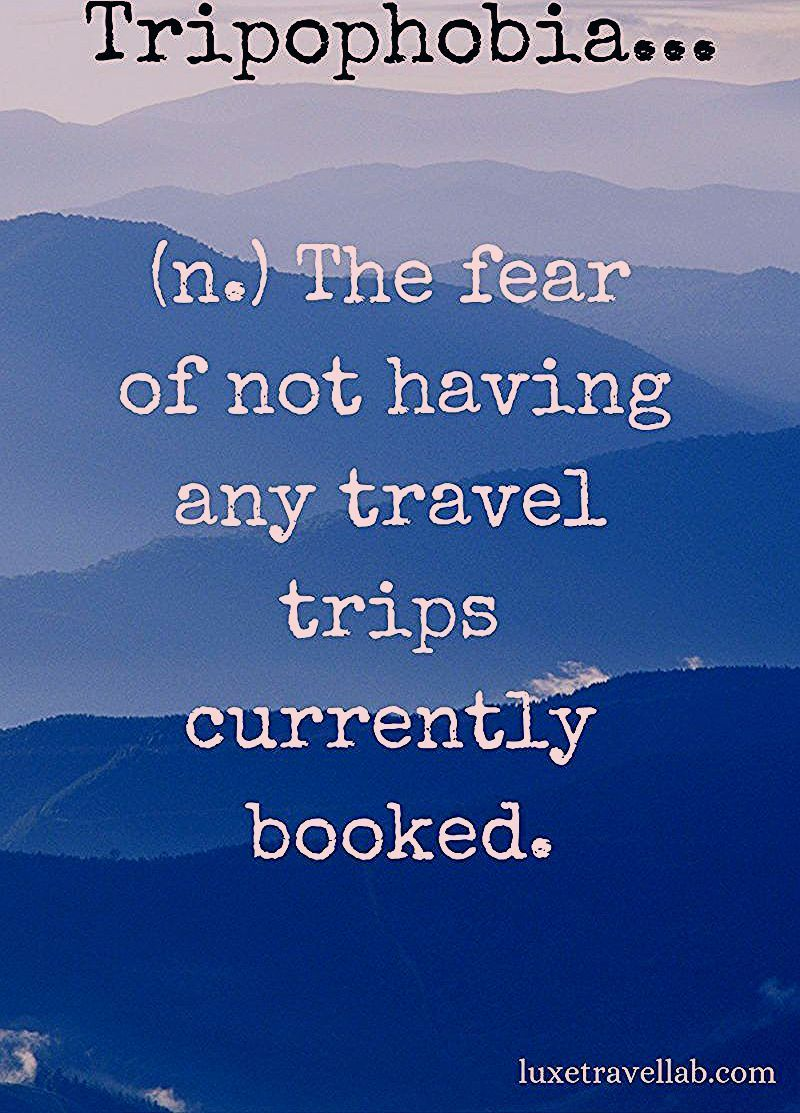 Photo of 101+ Funny Travel Quotes That Will Make You Chuckle