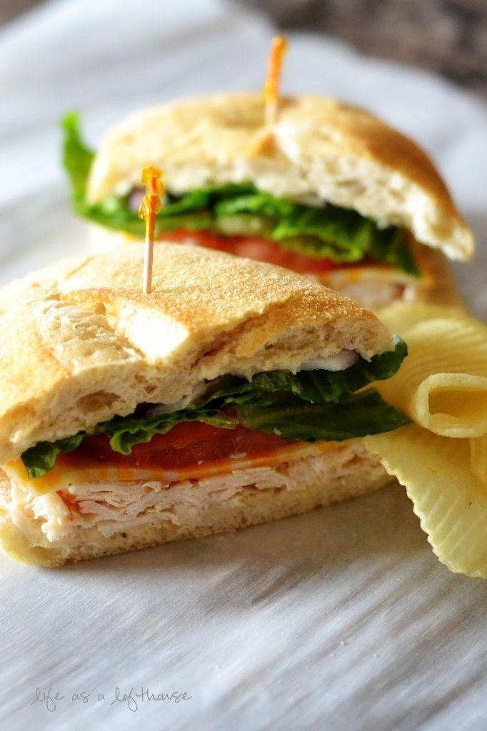 0d51a9e46cd2e3b985e8058b8c4aee8a - Sandwiches Ricette