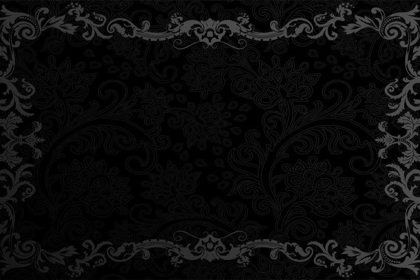 Tomboy Wallpapers Wallpapers Desktop Background Black Hd Wallpaper Black Background Wallpaper Dark Black Wallpaper