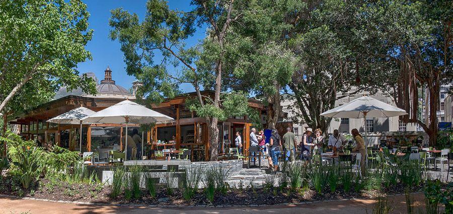 0d51d7fe896826d6072a44cc148bd1e3 - Best Restaurants In Gardens Cape Town