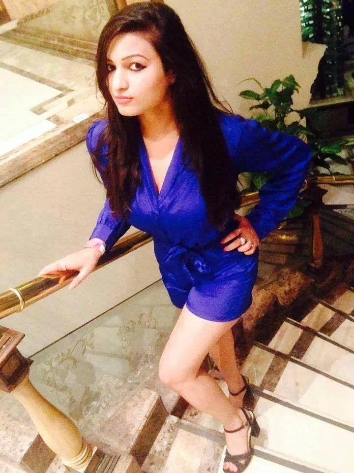 Shilpa Shetti Nude Pics