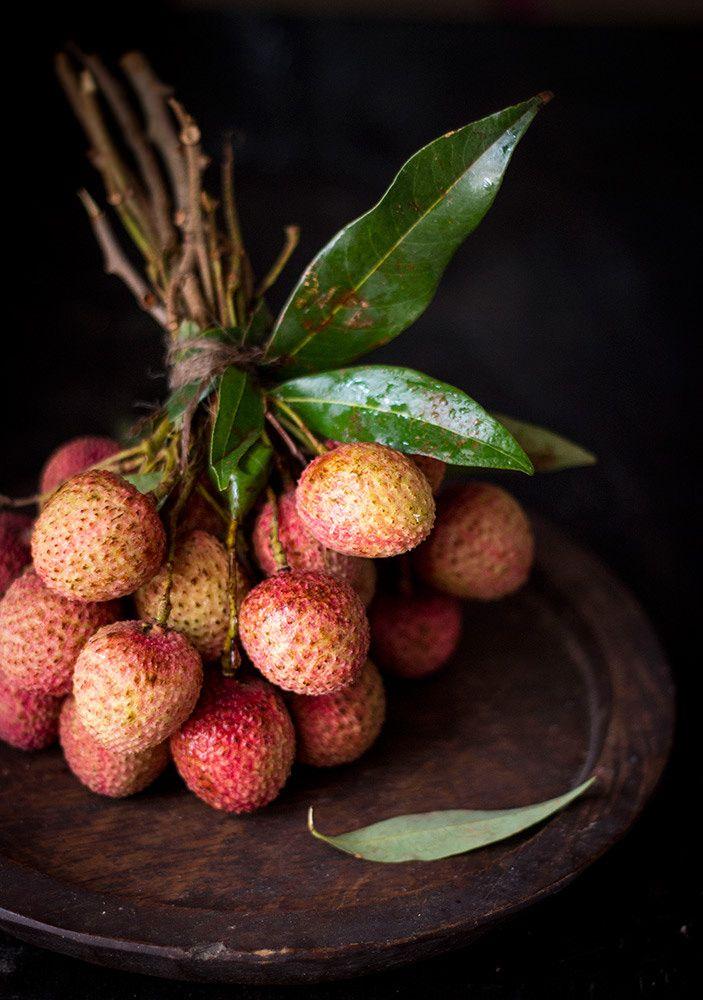 foodphotography foodstyling lichi