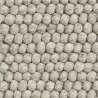 Peas matto, 5 kokoa, 3 väriä