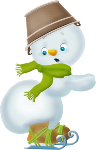 christmas clipart 25 113 png