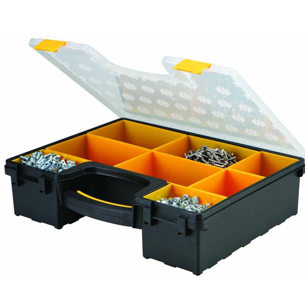 24+ Portable craft storage box ideas in 2021