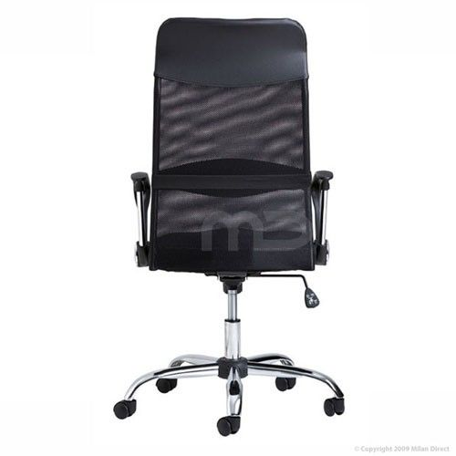 mesh ergonomic office chair high back buy the high back ergonomic