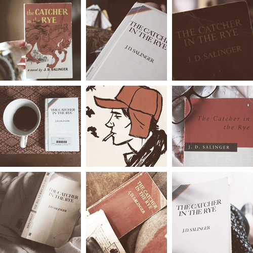 Do My Home Work The Catcher In The Rye Tumblr  Google  Catcher In The Rye Holden  Caulfield Good Thesis Statement Examples For Essays also Buy An Essay Paper The Catcher In The Rye Tumblr  Google   The Cather In The  Buy Literature Reviews Online