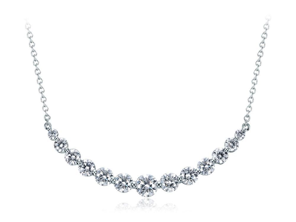6e46365559abe Memoire ® – How Memories Are Held | Wedding Jewelry Fashion ...