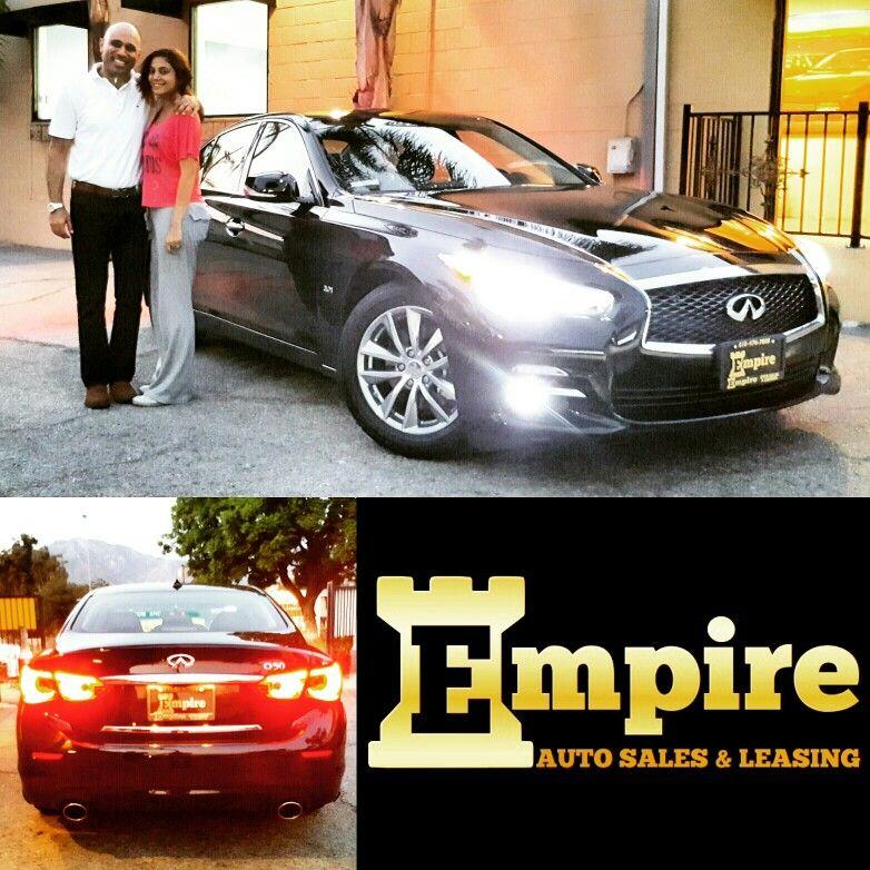 empireauto new car lease purchase finance newcarlease newcarfinance refinance leasingcompany customerservice glenoaksblvd autobroker
