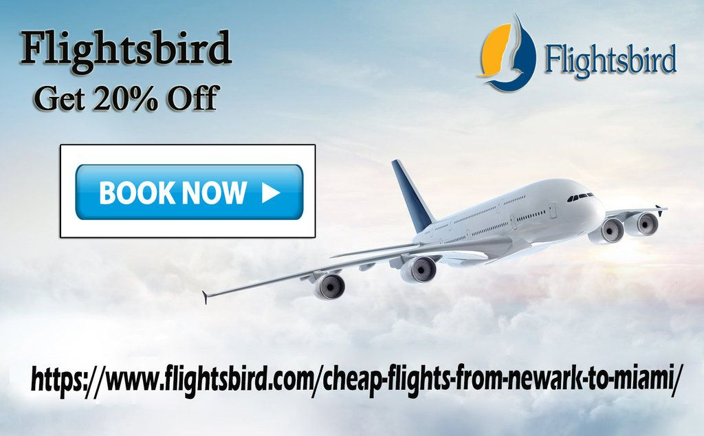 Iah to ind flights cheap flights from houston to dulles