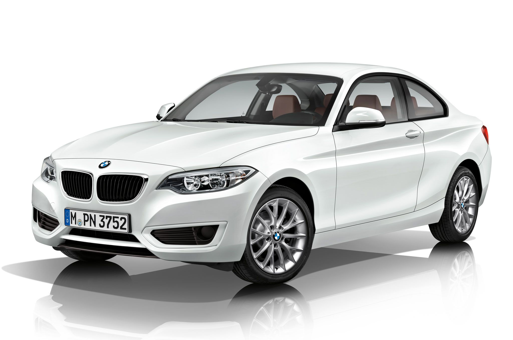 2017 Bmw 228i My first Bimmer and I couldn t have picked better