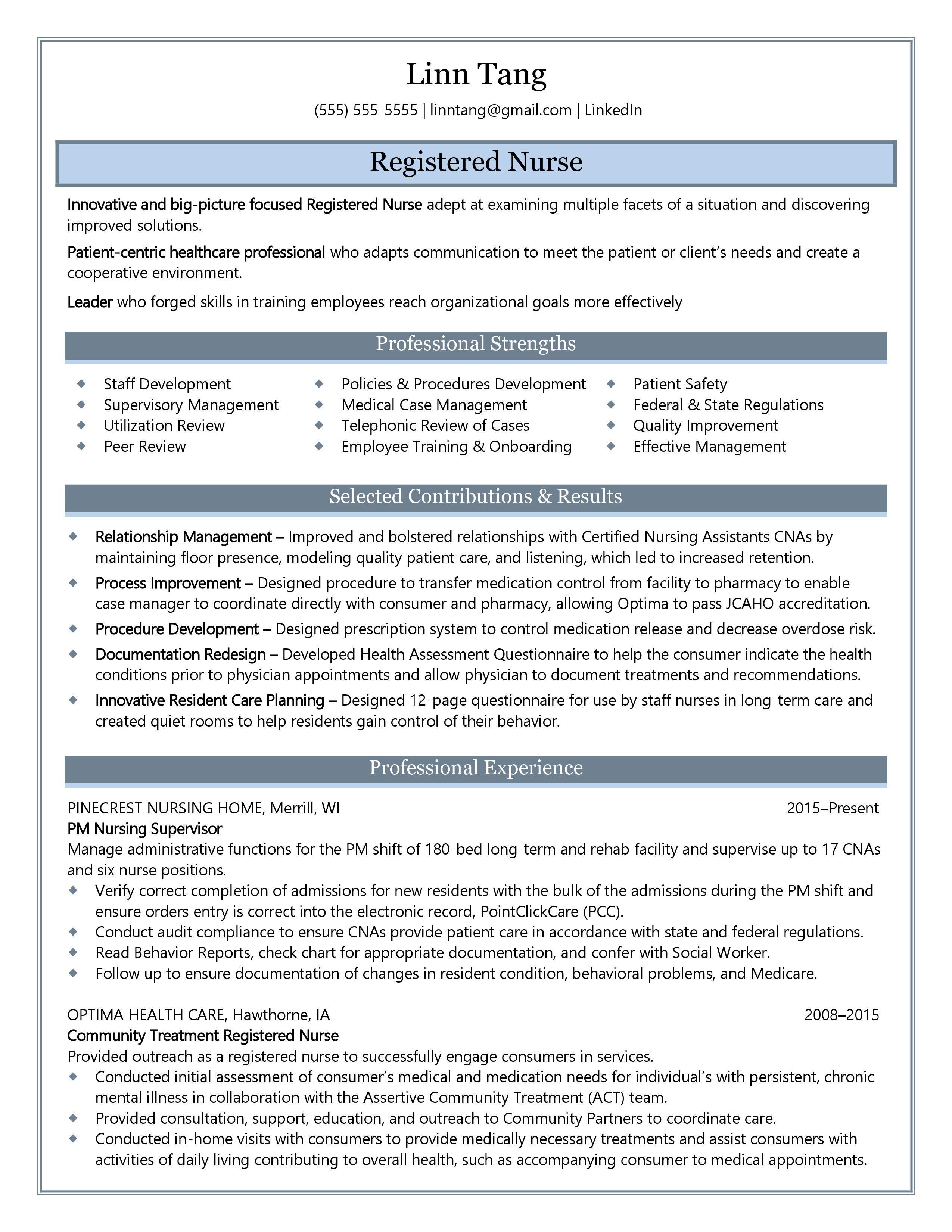 Resume Samples Resume Samples For Freshers Resume Samples For