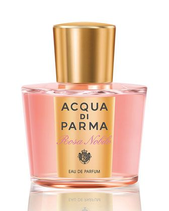 Photo of Acqua di Parma Rosa Nobile Eau de Parfum, 1.7 oz.