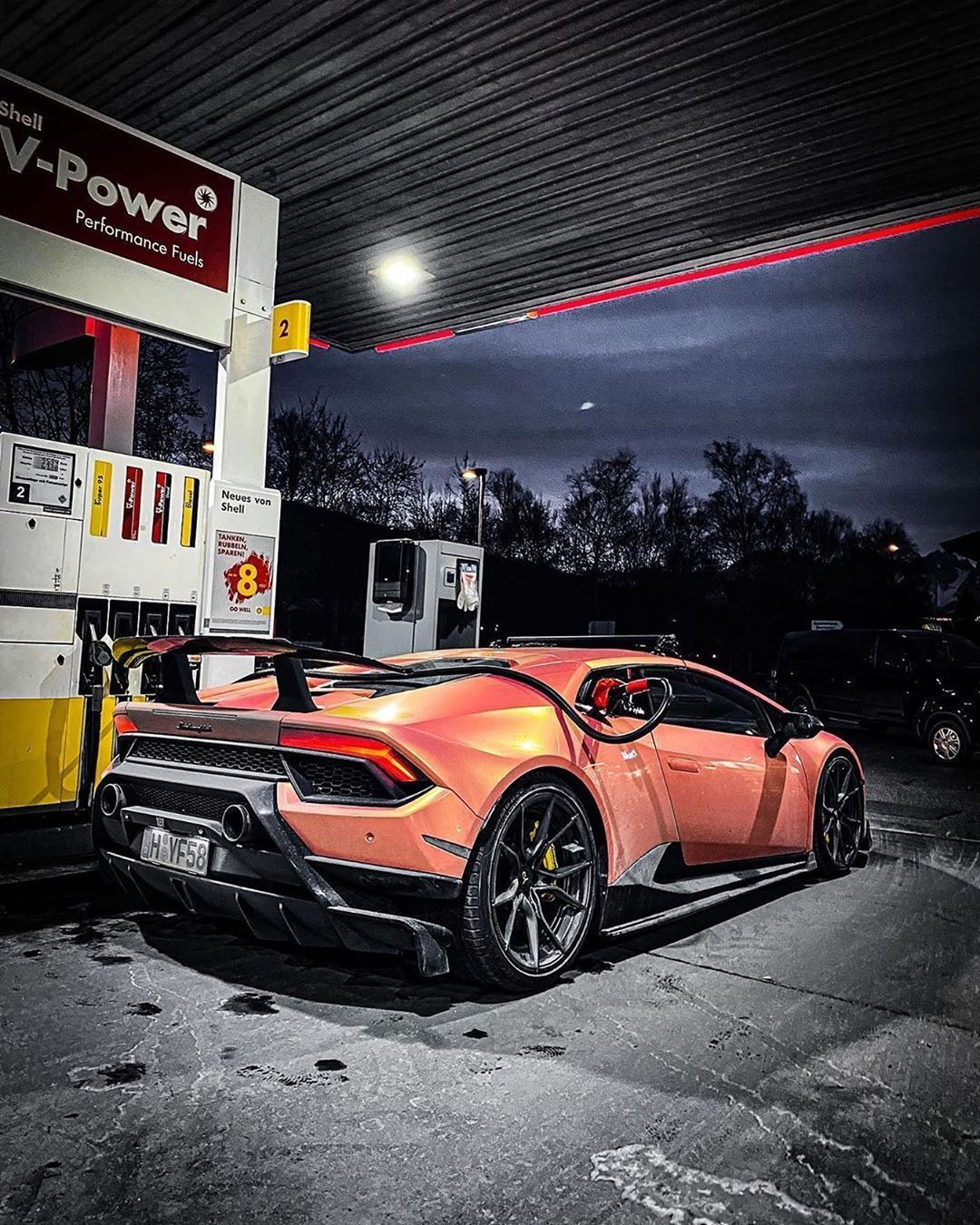 We Are An Online Webshop Specializing In Vehicle Related Products Take A Look Around Our Account Or Visit Our Website Cadille In 2020 Luxury Cars Super Cars Bmw Car