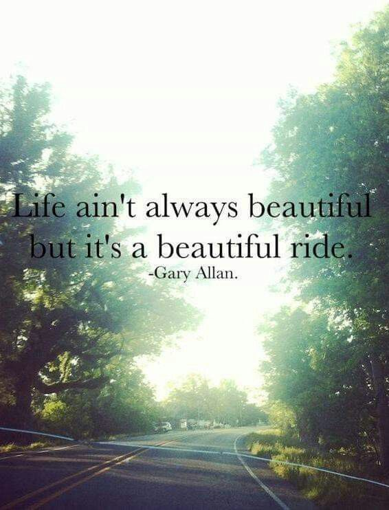 Beauty Quotes and Sayings Sayingspoint Sayings Quotes